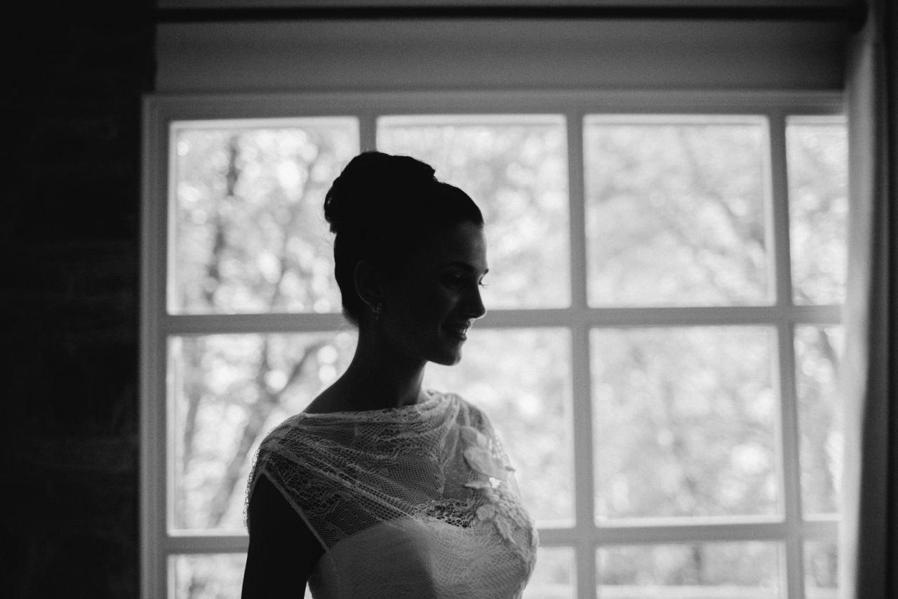 Inmaculada-Garcia-Berta&Dani-Real-Wedding03