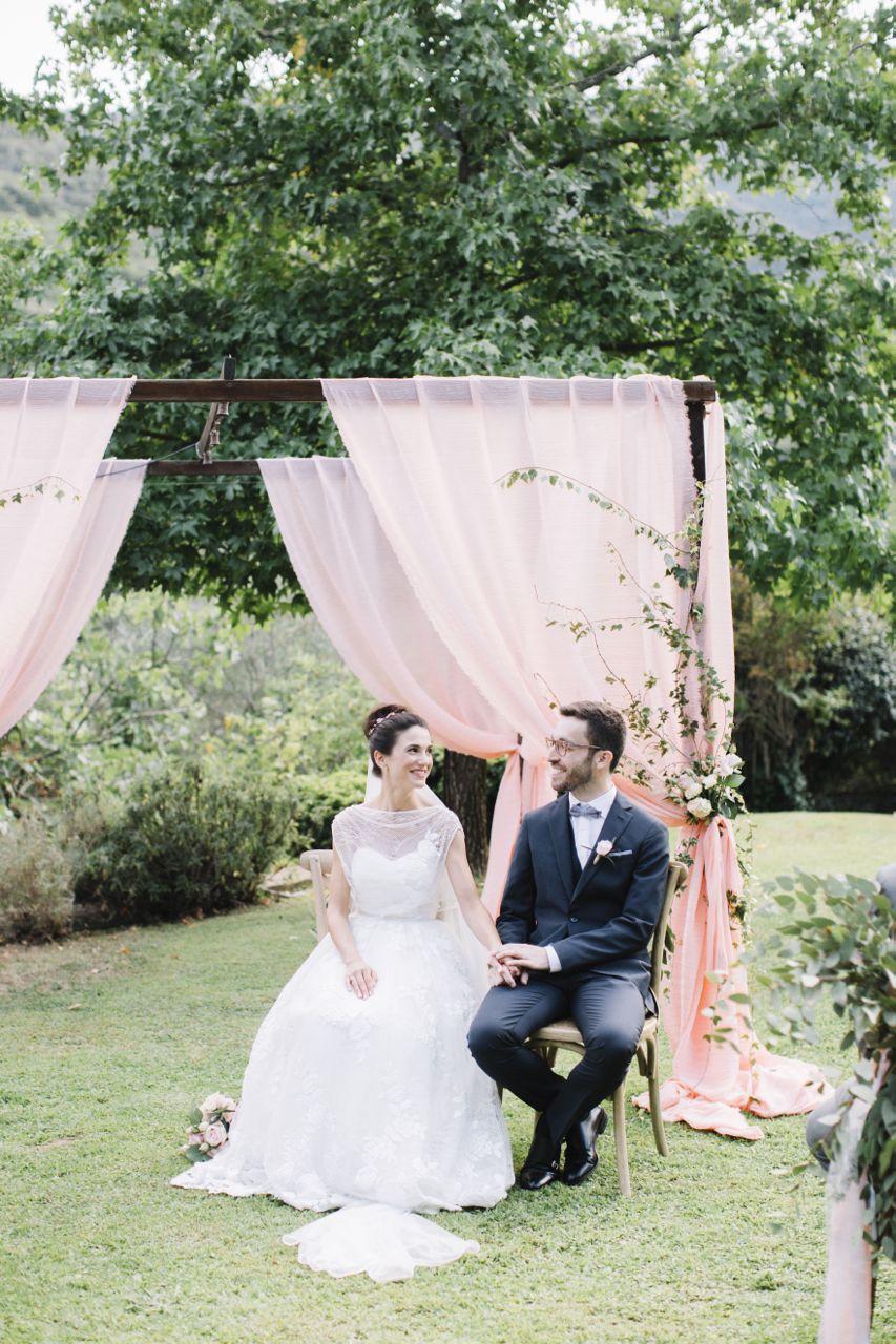 Inmaculada-Garcia-Berta&Dani-Real-Wedding04