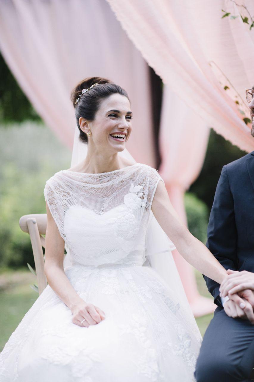 Inmaculada-Garcia-Berta&Dani-Real-Wedding05