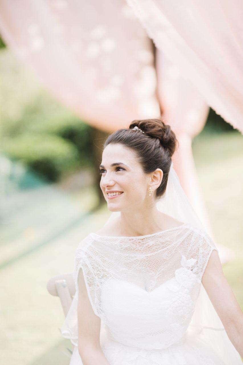 Inmaculada-Garcia-Berta&Dani-Real-Wedding06