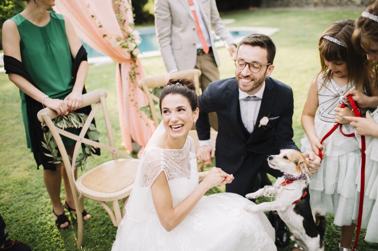 Inmaculada-Garcia-Berta&Dani-Real-Wedding07