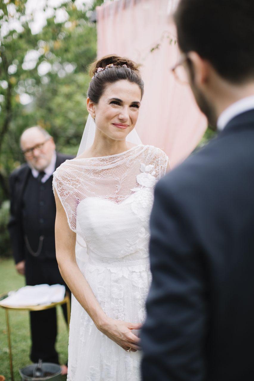 Inmaculada-Garcia-Berta&Dani-Real-Wedding08