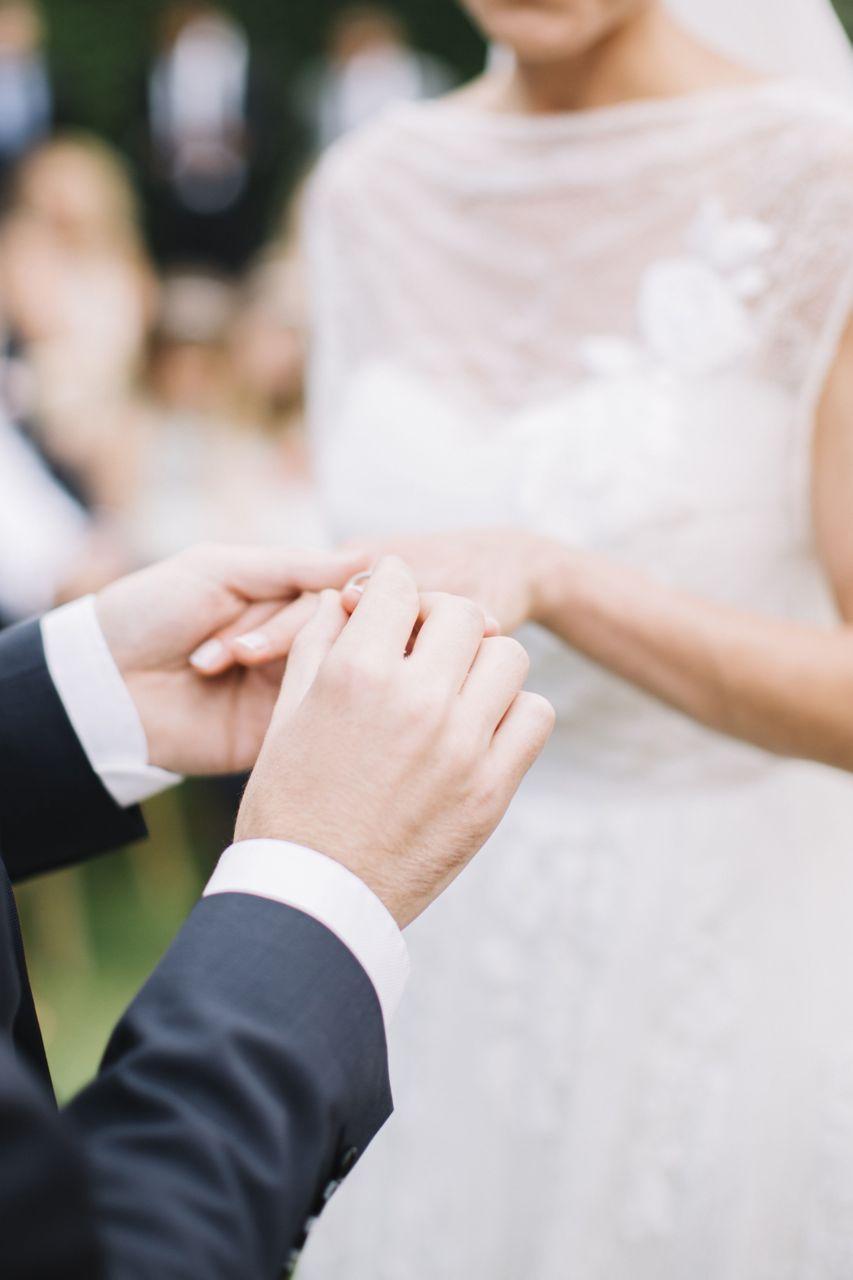 Inmaculada-Garcia-Berta&Dani-Real-Wedding09