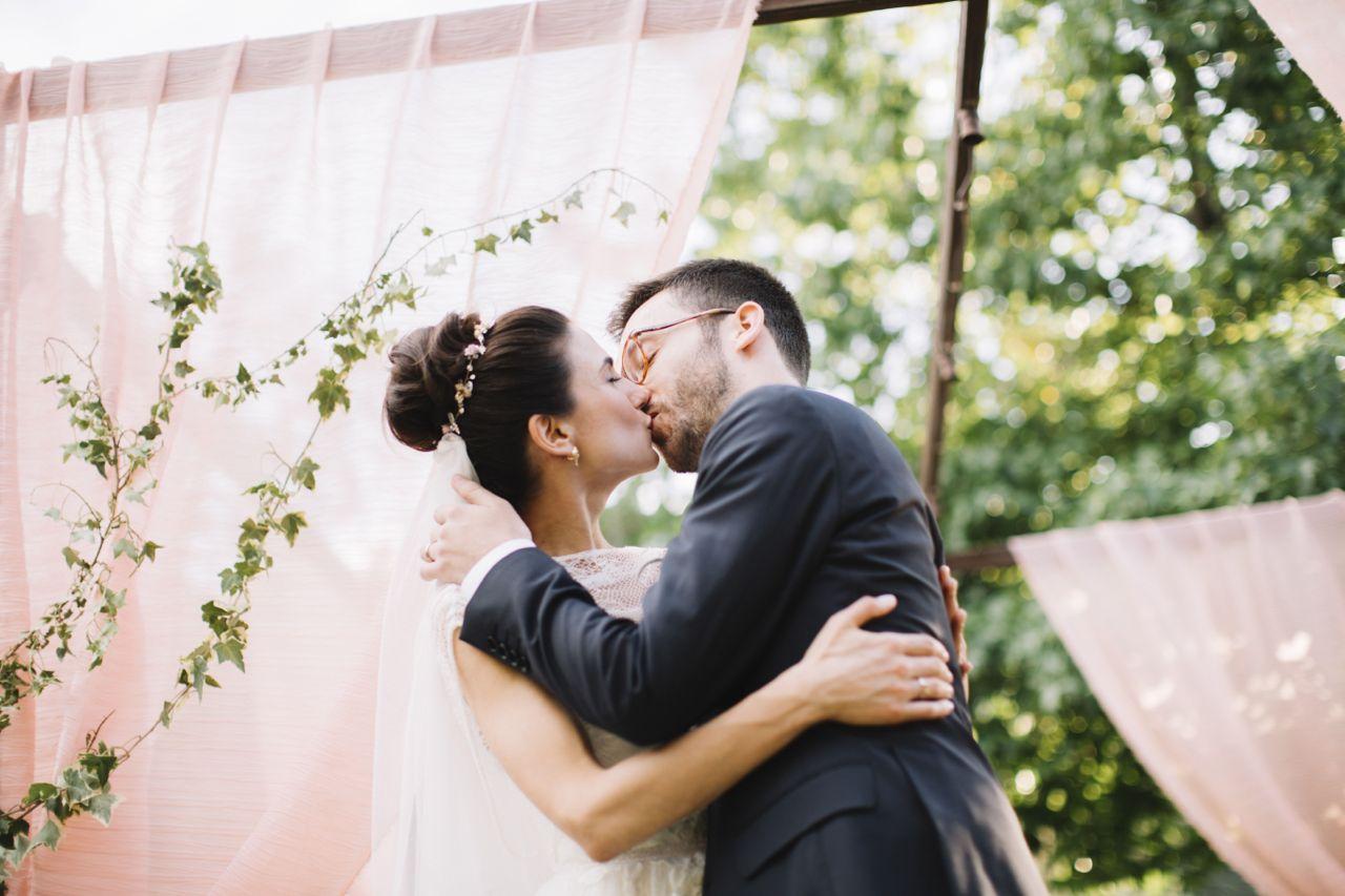 Inmaculada-Garcia-Berta&Dani-Real-Wedding10