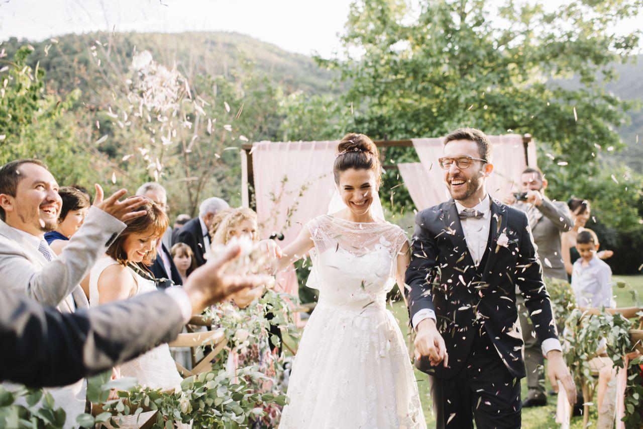 Inmaculada-Garcia-Berta&Dani-Real-Wedding12