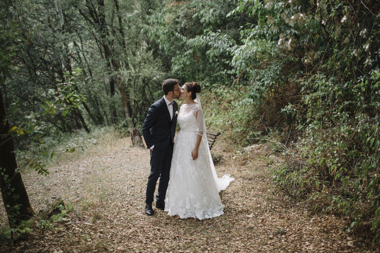 Inmaculada-Garcia-Berta&Dani-Real-Wedding13
