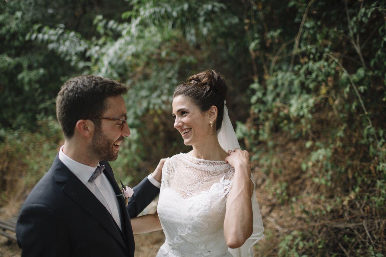 Inmaculada-Garcia-Berta&Dani-Real-Wedding14