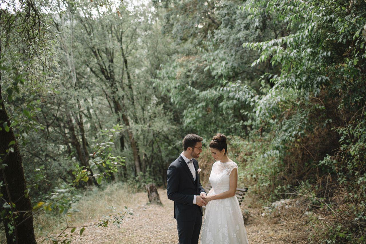 Inmaculada-Garcia-Berta&Dani-Real-Wedding15