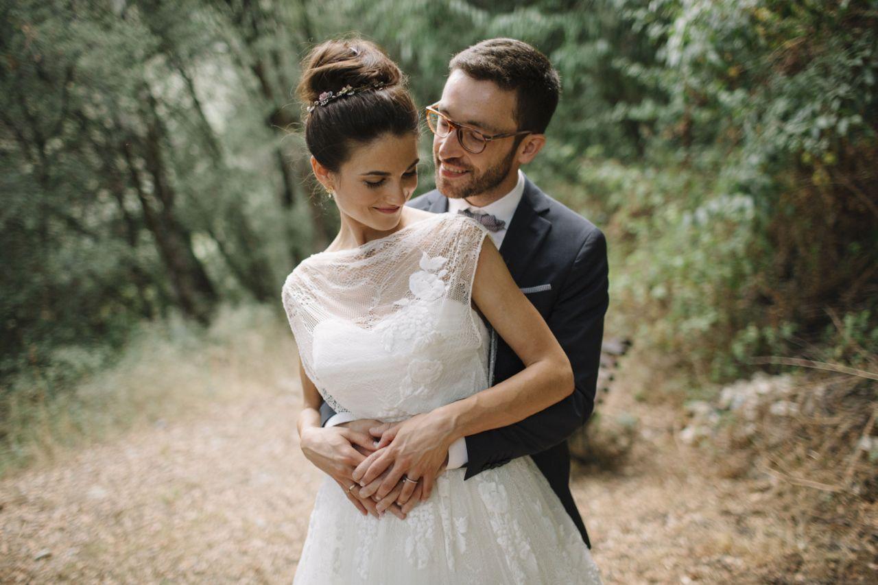 Inmaculada-Garcia-Berta&Dani-Real-Wedding16