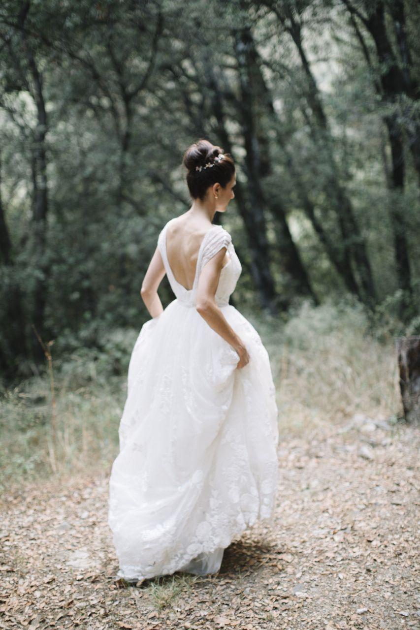 Inmaculada-Garcia-Berta&Dani-Real-Wedding17