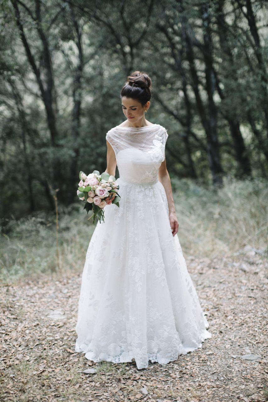 Inmaculada-Garcia-Berta&Dani-Real-Wedding18