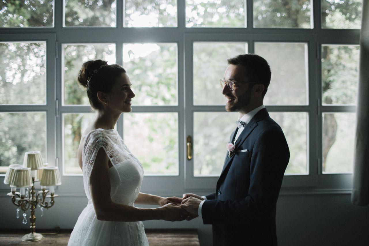 Inmaculada-Garcia-Berta&Dani-Real-Wedding19