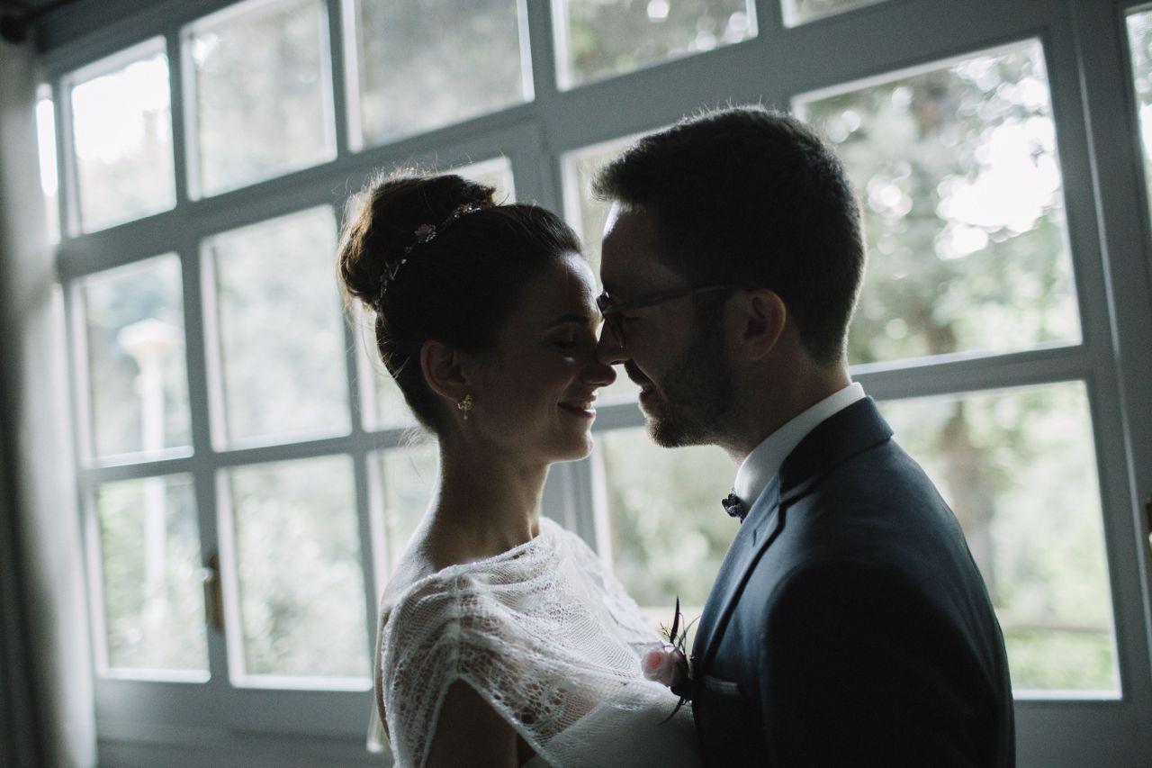 Inmaculada-Garcia-Berta&Dani-Real-Wedding20