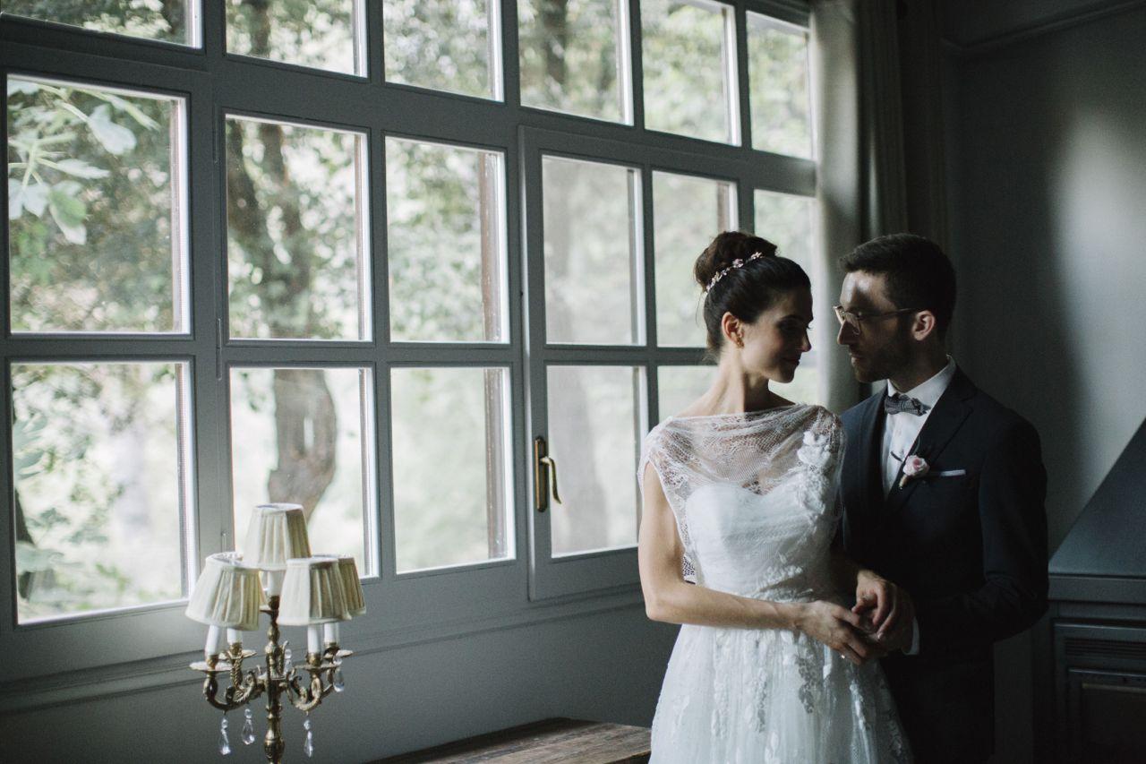 Inmaculada-Garcia-Berta&Dani-Real-Wedding21