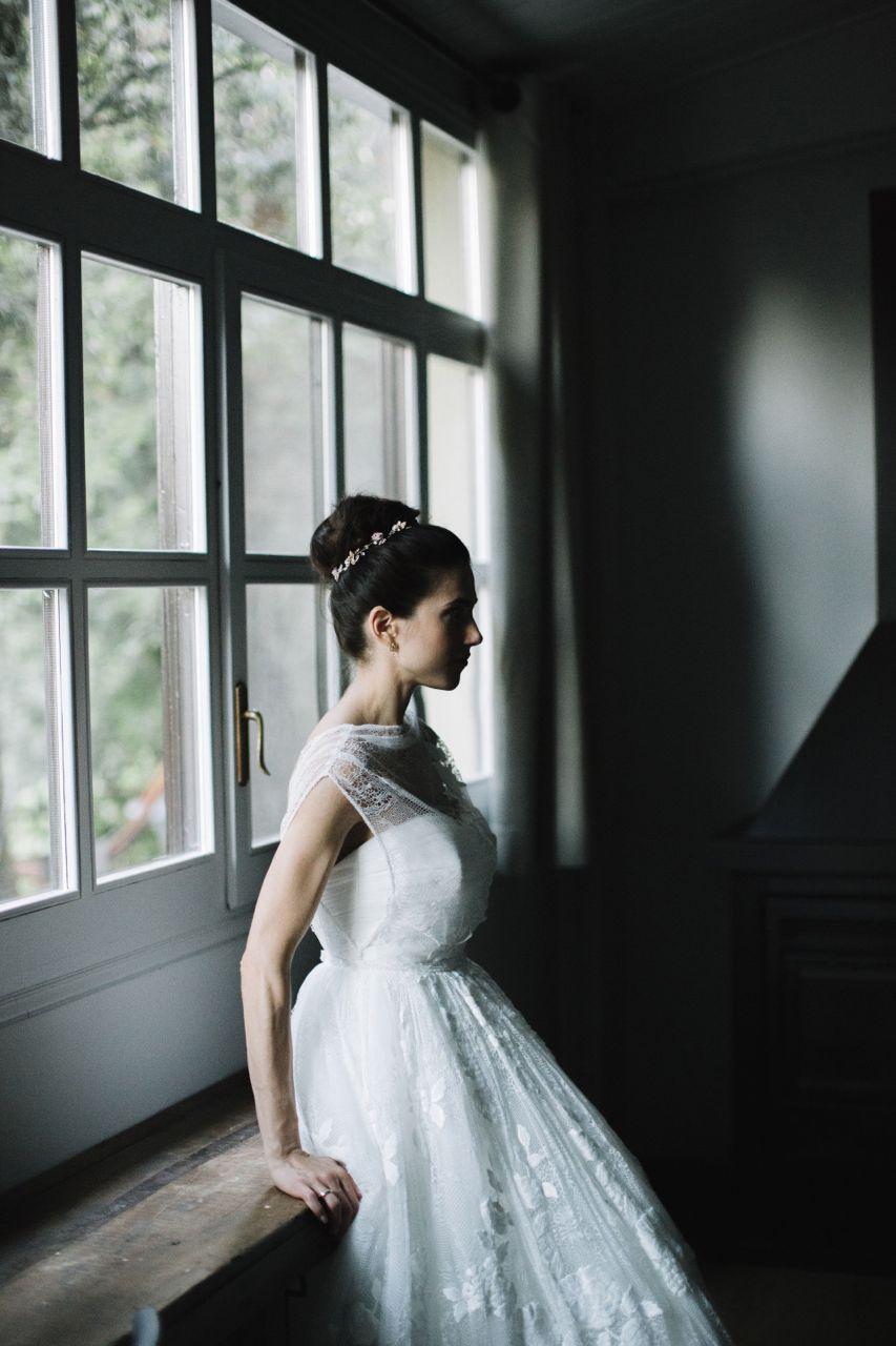 Inmaculada-Garcia-Berta&Dani-Real-Wedding22