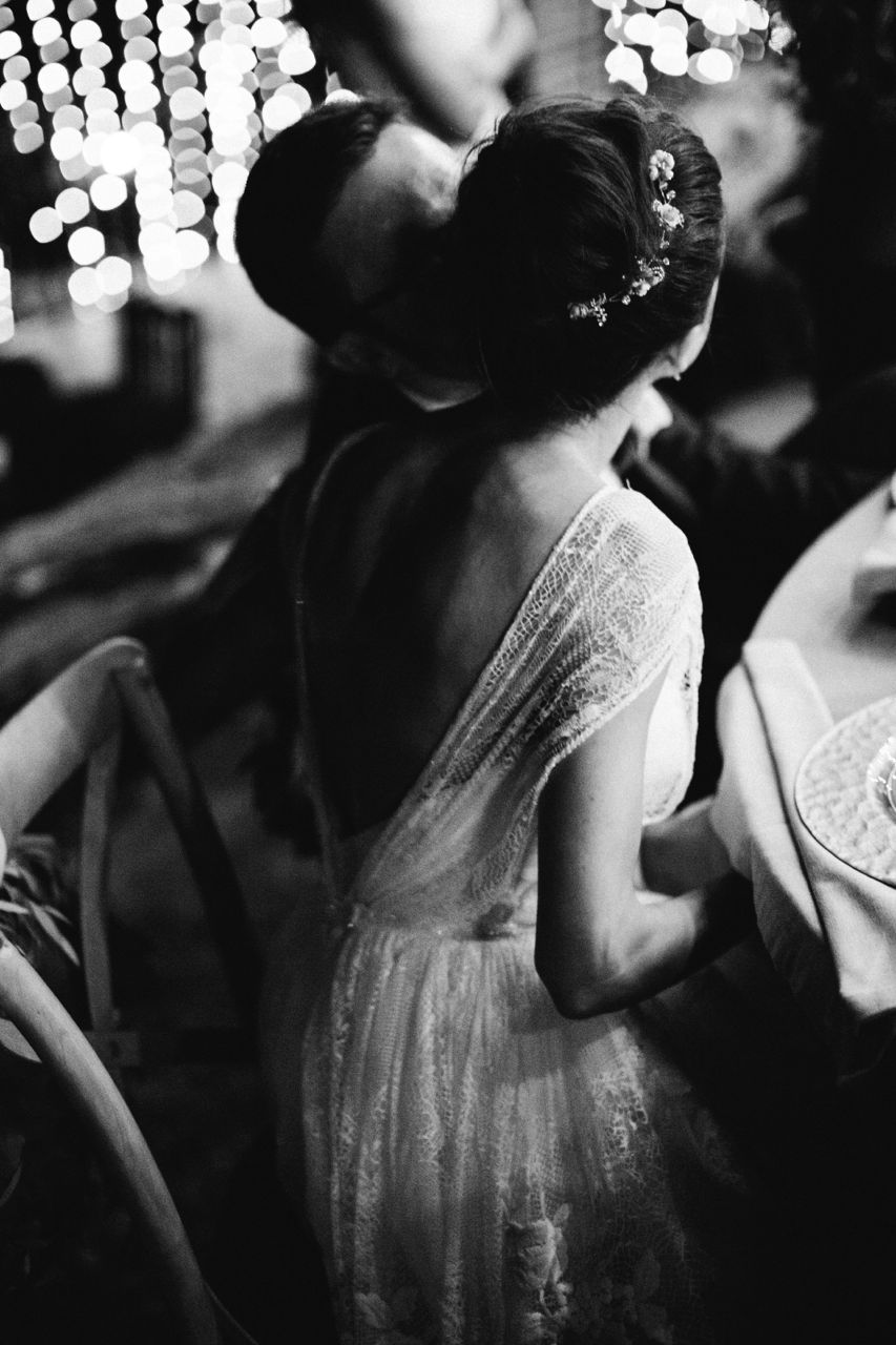 Inmaculada-Garcia-Berta&Dani-Real-Wedding24