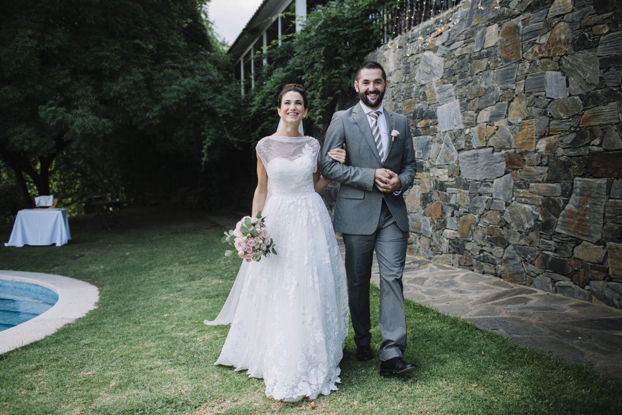 Inmaculada-Garcia-Berta&Dani-Real-Wedding25