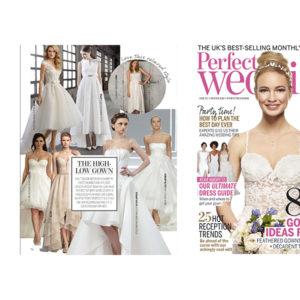 Inmaculada-Garcia-Perfect-Wedding-Magazine