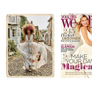 You&Your-Wedding-vestido-novia-sakura-inmaculada-garcia