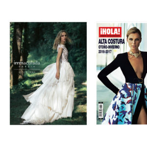 vestido-novia-inmaculada-garcia-hola-alta-costura