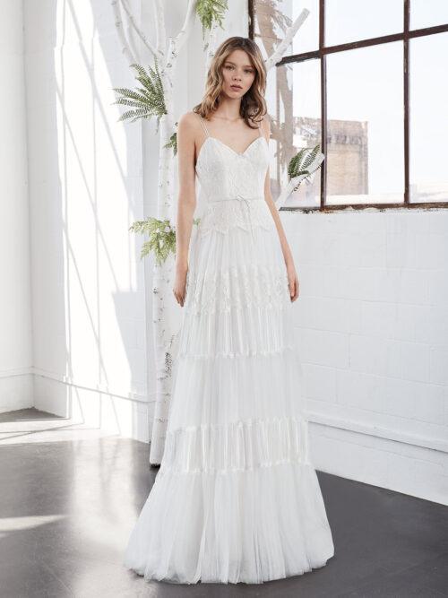 inmaculada_garcia_barcelona_wedding_dress_varas