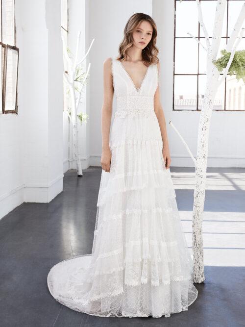 inmaculada_garcia_barcelona_wedding_dress_caliza