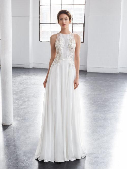 inmaculada_garcia_barcelona_wedding_dress_geoda1