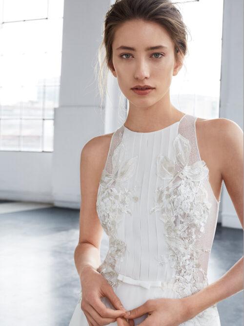inmaculada_garcia_barcelona_wedding_dress_geoda2