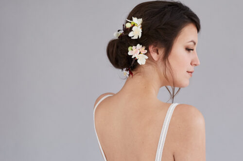 inmaculada-garcia_wedding_dress_barcelona_accessories