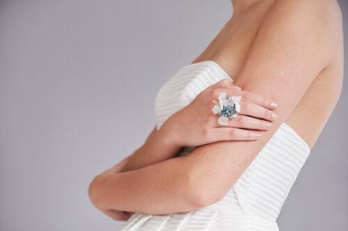 inmaculada-garcia-wedding-dress-barcelona-accessories