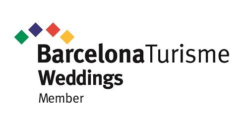 Inmaculada Garcia miembro de Barcelona Turisme Weddings