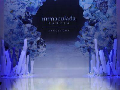 Inmaculada_garcia_ros_barcelona