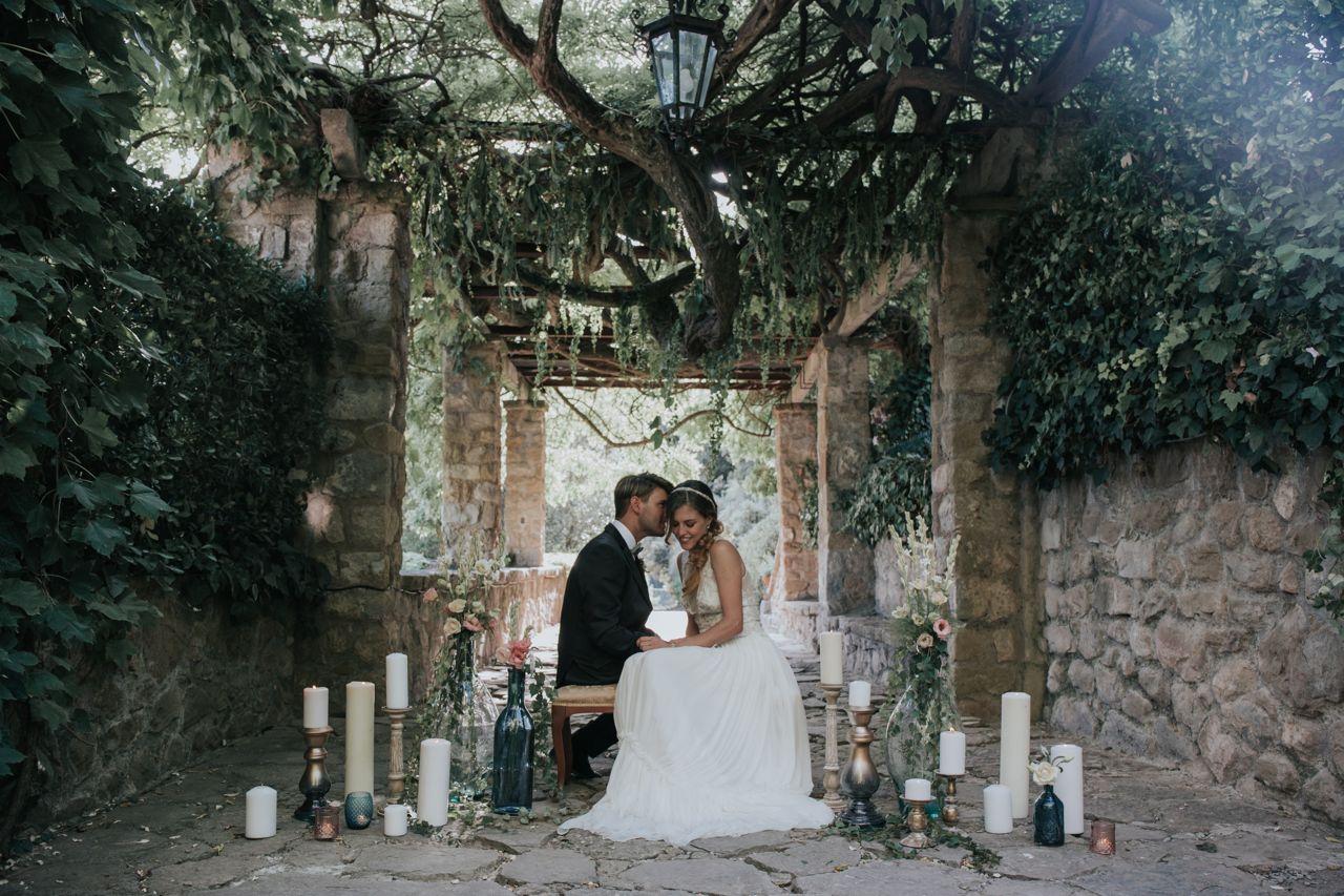 Inmaculada_garcia_rustic_wedding