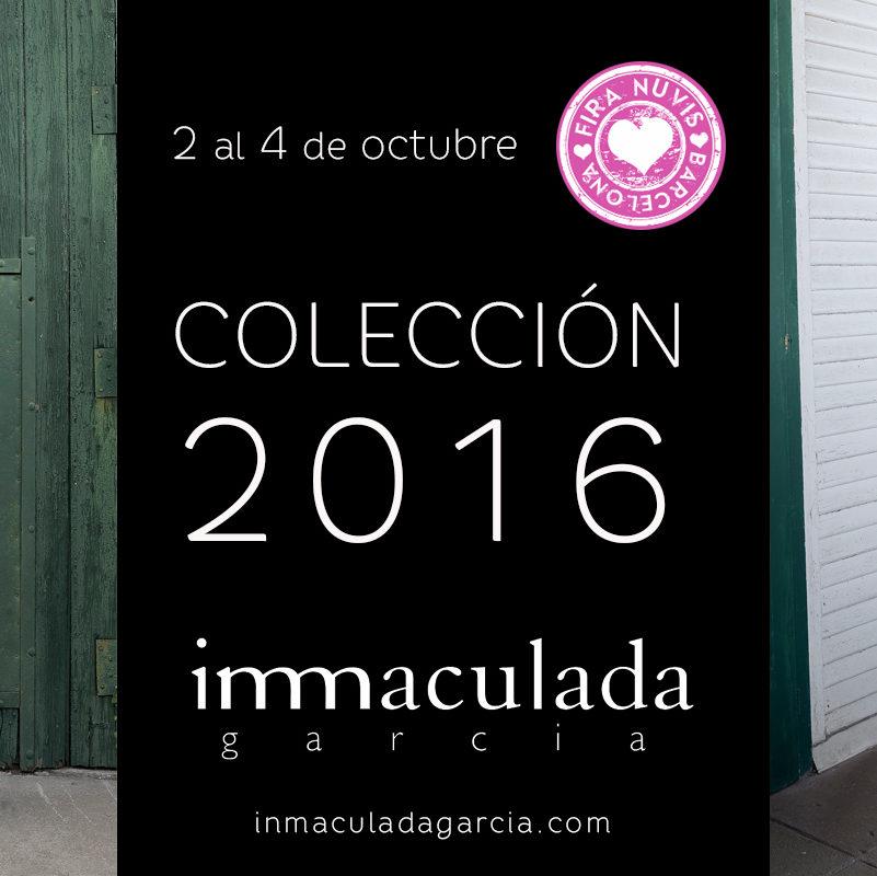 inmaculada-garcia-fira-nuvis-2016