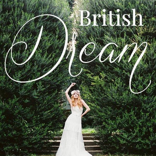 british-dream