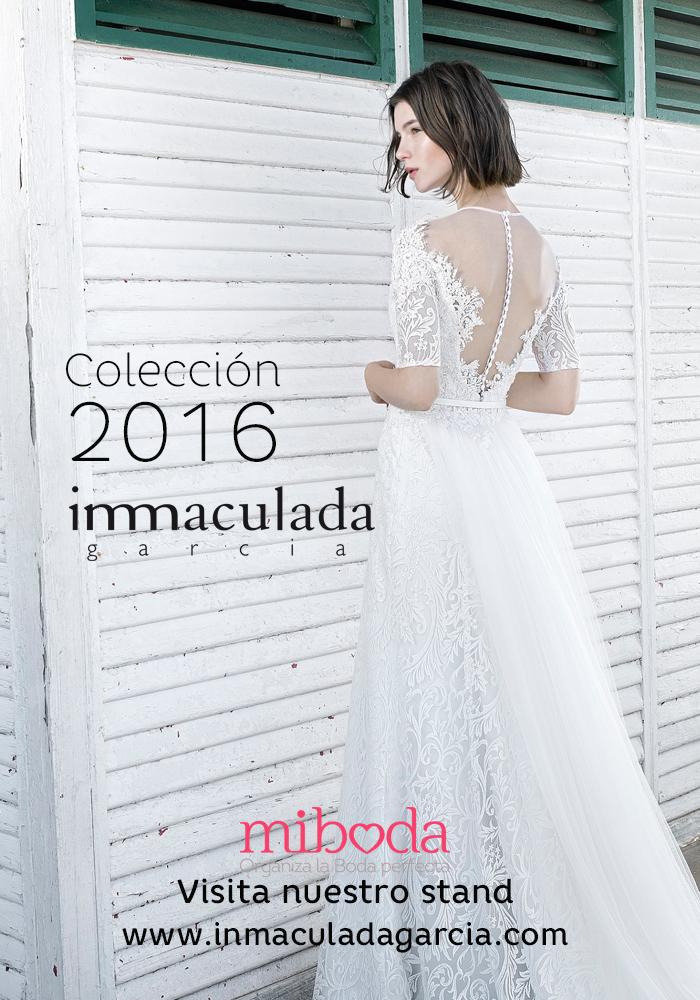 inmaculada-garcia-vestido-novia-barcelona-mi-boda