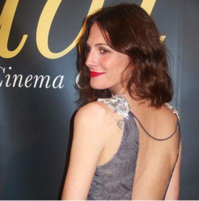 premios-gaudi-2016-vestido-inmaculada-garcia-barcelona-belen