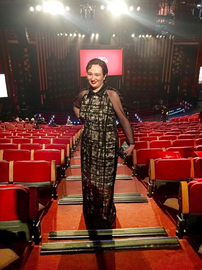 premios-goya-2016-vestido-inmaculada-garcia-675x900