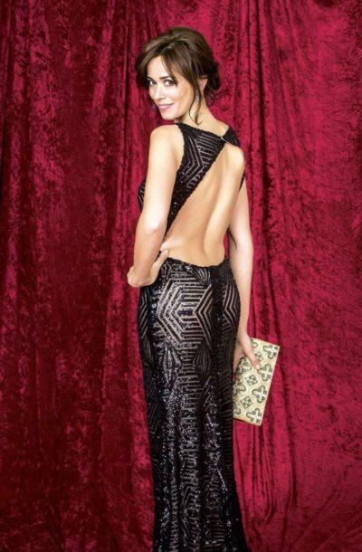 premios-goya-2016-vestido-inmaculada-garcia-barcelona-revista-hola-2-590×900