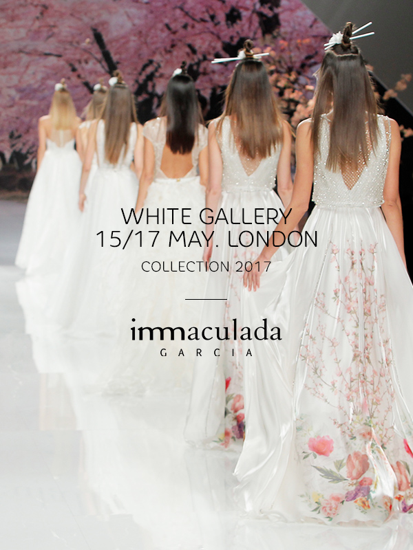 inmaculada-garcia-white-gallery-london-wedding-dress-barcelona