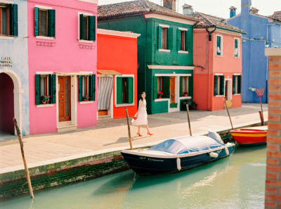 burano-inspiration-shooting-4-copia