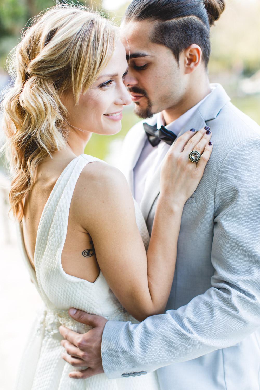 lq-barcelona-bridal-shoot-door-nienke-van-denderen-fotografie-26