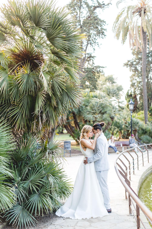 lq-barcelona-bridal-shoot-door-nienke-van-denderen-fotografie-27