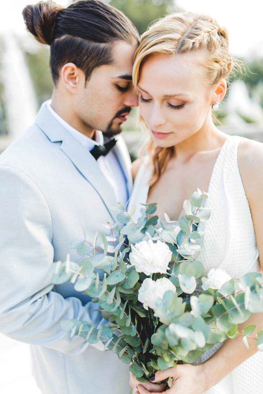 lq-barcelona-bridal-shoot-door-nienke-van-denderen-fotografie-34