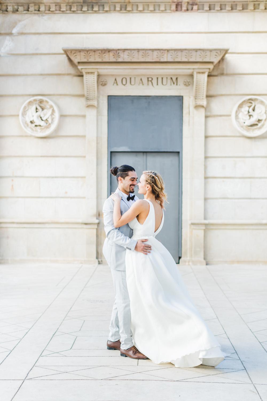 lq-barcelona-bridal-shoot-door-nienke-van-denderen-fotografie-36