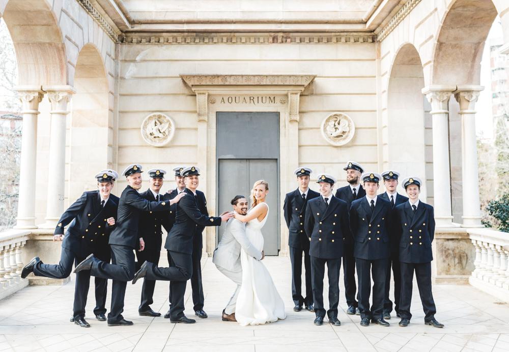 lq-barcelona-bridal-shoot-door-nienke-van-denderen-fotografie-37