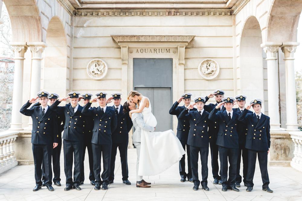 lq-barcelona-bridal-shoot-door-nienke-van-denderen-fotografie-38