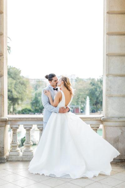 lq-barcelona-bridal-shoot-door-nienke-van-denderen-fotografie-39