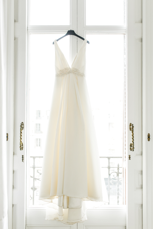 lq-barcelona-bridal-shoot-door-nienke-van-denderen-fotografie-45