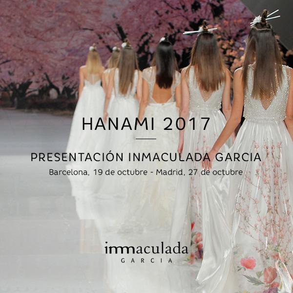 event_insta